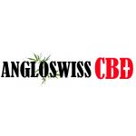 Anglo Swiss CBD